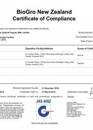 BioGro 5386 Certificate-1~3_Page_1