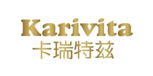 20170421 Karivita Logo